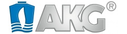AKG_Logo--canvas-x_250-y_68