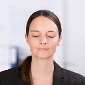 Ute Pelzer-Gabriel | Stressmanagement & Resilienztraining 1: Express-Stressbewältigung im Arbeitsalltag
