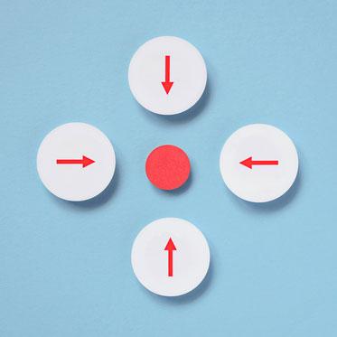 Ute Pelzer-Gabriel | Kommunikationstraining 1: Komplexe Themen einfach erklären