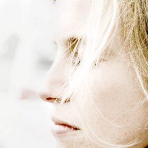 Ute Pelzer-Gabriel | Atmen Gegen Stress Und Traume © Joexx.de