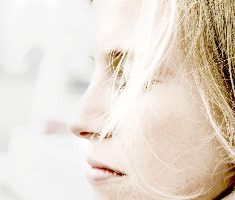 Atmen Gegen Stress Und Trauma