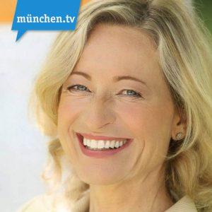 Führungskräftecoaching – Beitrag Bei München.tv