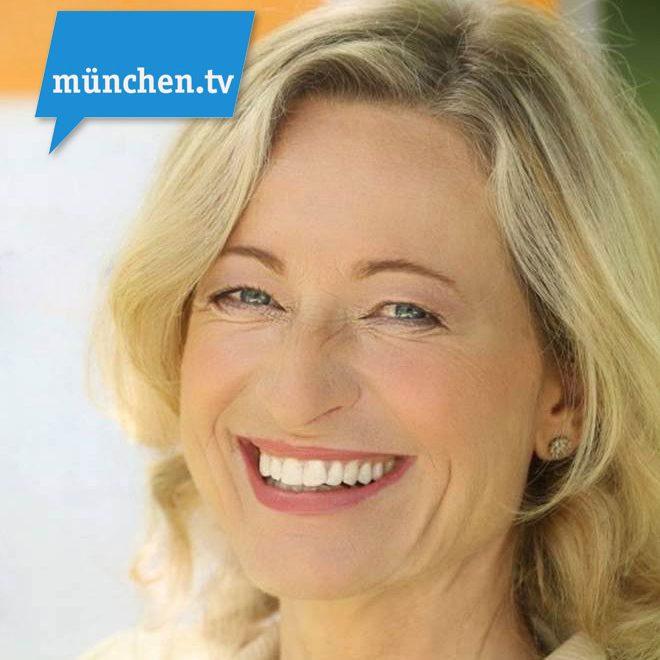 Führungskräftecoaching – Ein Beitrag Bei München.tv