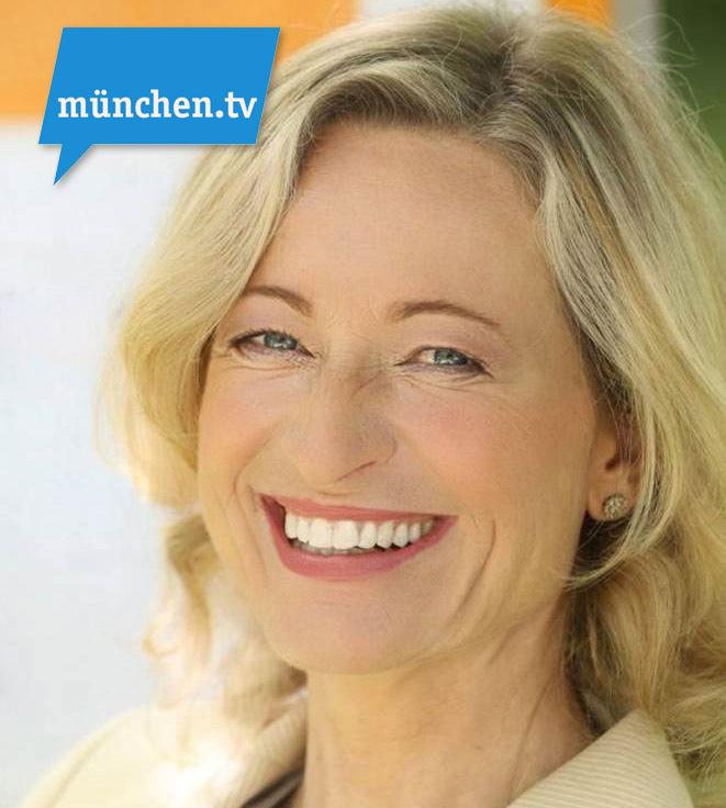 Profil Bild Muenchentv